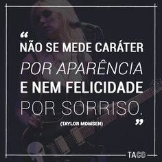 #TodoMundoTodoDia