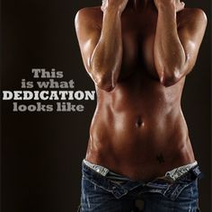 #Dedication is the key! Fitness is not just going to the gym, its a lifestyle. ------------------------------------ #gymjunkie #fitfam #bodyandmind #healthybody #healthybodyhealthymind #summerbody #gains #fitspo #gym #gymspot  #gymspotnl  #healtylife #eatclean #trainmean #looklean #abs #protein #nutrition #dedication #motivation #gohard #fitness #gym #gohard #health #muscles #fitgirls #fitfam #gettothegym #summerbody #fitfood #healthymeals