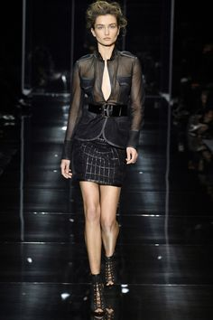 955b86932e 47 Best TOM FORD SS14 WOMENSWEAR images