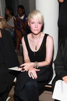 Kate Lanphear