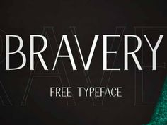 Best Free Fonts For Designers 2019 Free Script Fonts Download, Best Free Fonts, Professional Powerpoint Templates, Powerpoint Template Free, Sci Fi Fonts, Condensed Font, Free Fonts For Designers, Light Font, Free Typeface