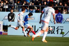 2014/01/01天皇杯 決勝 vs サンフレッチェ広島 http://www.f-marinos.com/match/data/2014-01-01
