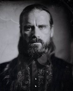 > Hoest < / Norway (Taake; Deathcult)