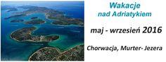 http://www.nautilus.com.pl/images/Chorwacja2016-CentrumNurkoweNAUTILUS.pdf