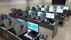 LAIN SRL provides cost effective classroom software control in Italy. This software is an efficient tool that helps in improving student engagement as well as class productivity. Classroom Management Software, Student Engagement, Control System, Productivity, Italy, Italia