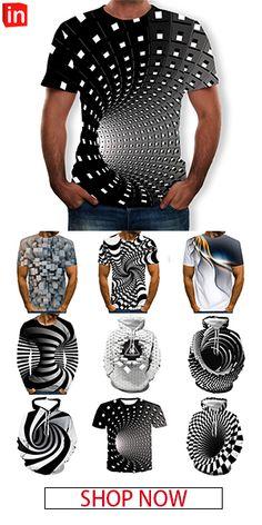 Cool Shirts, 3d Shirts, Plus Size T Shirts, Mens Fashion, Fashion Outfits, Beautiful Black Women, Shirt Print, Printed Shirts, Cool Things To Buy