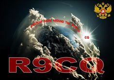 R9CQ   Russia