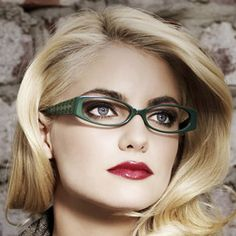 e94ee07b78 glassesmakers.com  are committed to bringing prescription glasses and top  designer eyeglasses  amp