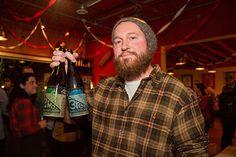 Starcut Ciders Celebration | Erraticus