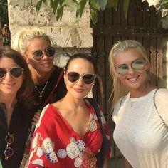 Доброе воскресное #утро 🌸 моя любовь #яйцабенедикт #breakfast 🍳🍽☕️ #followme      #friends #followme #orheiulvechi     #orheiulvechi #выгуливаюмоду #followme #lookoftheday #olgamalicovablog     #lookoftheday #followme #orheiulvechi #выгуливаюмоду      #Moldova #обед #foodporn #friends #orheiulvechi #followme    Travel with friends #orheiulvechi #friends #follow me