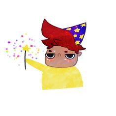 Night Night, Pikachu, Ios, Android, Stickers, Birthday, Birthdays, Dirt Bike Birthday, Decals