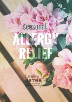 Proactive and integrative approaches to lessening allergy symptoms. Asthma Symptoms, Allergy Symptoms, Natural Treatments, Natural Cures, Nervous Conditions, What Is Asthma, Natural Allergy Relief, Seasonal Allergies, What Is Need