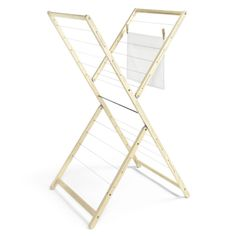 Kuivatusrest / Drying Rack –Factor Product München