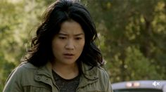"""Scorpion Recap 11/27/17: Season 4 Episode 10 """"Crime Every Mountain"""""""