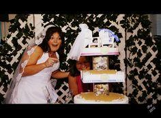 I really loved my cake