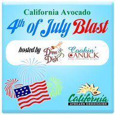 4th_of_July_Blast_final