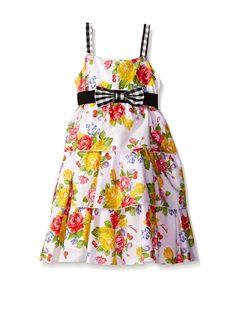 Monnalisa Kid's Floral Dress, http://www.myhabit.com/redirect/ref=qd_sw_dp_pi_li?url=http%3A%2F%2Fwww.myhabit.com%2Fdp%2FB0152YOHM0%3F