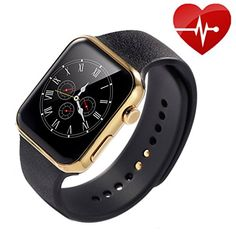 Cheap Aipker Bluetooth Smartwatch with Heart Rate Monitor for Android IOS Smart phones Gold https://smartwatchesforandroid.info/cheap-aipker-bluetooth-smartwatch-with-heart-rate-monitor-for-android-ios-smart-phones-gold/