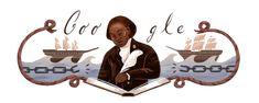 Ulang Tahun Olaudah Equiano ke-272