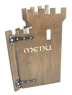 Bathroom Hooks, Tower, Menu, A4, Ideas, Blue Prints, Menu Cards, Timber Wood, Menu Board Design