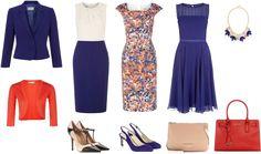 capsule wardrobe 18 hour dress