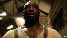 The Green Mile Film Stills, Official Movie Posters, Pictures, Wallpapers, Behind the scenes & All Movies, Movie Tv, Film Stills, Behind The Scenes, It Cast, Actors, Gallery, Green