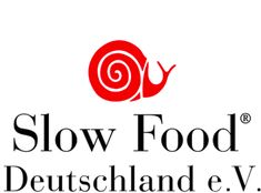 Slowfood Munich Food, Slow Food, Company Logo, Logos, Graphics, Interesting Facts, Germany, Food And Drinks, Tips