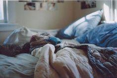アーユルヴェーダで考えるつのタイプ別自分に合った睡眠時間
