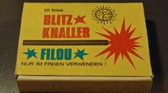 Vintage East German Design