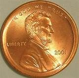 coins to watch for/lincoln cents w/errors - Yahoo Image Search Results Money Images, Canadian Coins, Valuable Coins, Penny Coin, Error Coins, Yahoo Answers, Different Words, Coin Collecting, Image Search