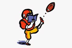 Pinzellades al món: Llibres, lectures i lectors: il·lustracions de Nishant Choksi / Libros, lecturas y lectores /