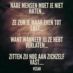 Dutch Quotes, Humor, Sayings, Words, Funny, Om, Drama, Change, Facebook