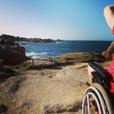 http://kcil.org.uk/grants/grants-for-holidays/ So following another post regarding the good people of #Gloucestershire I have found another local charity that supports and offers #grants for #disabled people to go on #holiday. So fancy a holiday?
