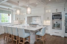 Custom House Design - Concept To Design New Construction, Home Values, Home Interior Design, Custom Homes, Design Projects, Outdoor Living, Living Spaces, House Design, Kitchen