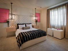 sexy bedroom decorating ideas for women | Room Designs For Young Women Bedroom Decorating Ideas