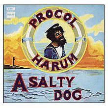 Procol Harum-A Salty Dog (album cover).jpg