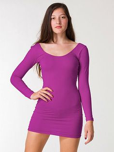 Details about  /Halloween Long Sleeves Mini Dress Scooby Doo Costume Daphne Dress Without Scarf