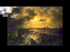 Scripture Snapshots: 33 seconds in Proverbs 3:5 & 6 - YouTube