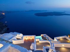 best-hotels-in-the-world-by-the-magazine-for-travelers-conde-nast-traveler-09