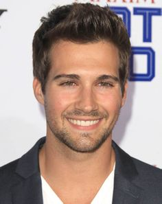 James Maslow Dishes On Hanging With a Snake in Tonight's Episode of #BigTimeRush