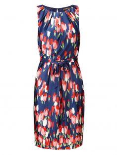 MemberShop.lv | Dress
