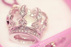 All things Pink | via Tumblr