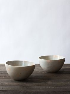 Tarala Ceramic Bowl, Large $31.00 Just touching the subtly imperfect oval shape of the earthenware ceramic bowl reveals its handmade, artistic quality. This large bowl  fits heartier meals like stews or chili- enjoy during a family dinner or as an individual pick-me-up.  The bowls are glazed with a smooth texture in cool tones, but because of their handmade makeup, their shades may vary.