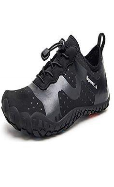 Orthopädischer Herren Outdoor Schuh in normaler und extra