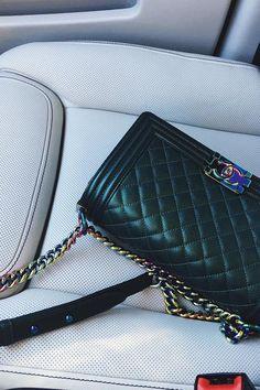 Kylie Jenner Rolex Watch - Kylie Jenner Ferrari -Kylie Jenner Rolls Royce | Teen Vogue