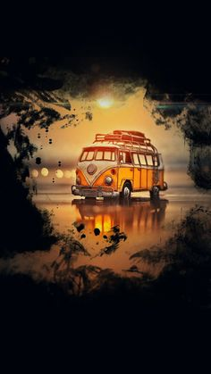 photo scenery List of Top Vans Background for Android Phone 2019 by Uploaded by user Beste Iphone Wallpaper, Tumblr Iphone Wallpaper, Mobile Wallpaper, Wallpaper Backgrounds, Wallpaper Quotes, Winter Backgrounds, Wallpaper Art, Simple Backgrounds, Blue Wallpapers