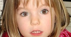 BDTN Breaking Down The News : BREAKING NEWS: Maddie McCann has allegedly been spotted in Paraguay