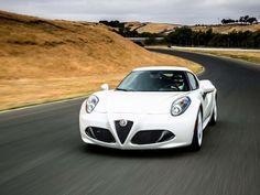 90 best alfa romeo images alfa 4c autos car wallpapers rh pinterest com