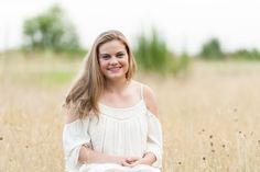 Williamsburg Virginia 2016 Senior #seniorphotography #photography #senior #lifestylesession #williamsburg #virginia #golfcourse #barbspencervisualartist #barbspencerphotography
