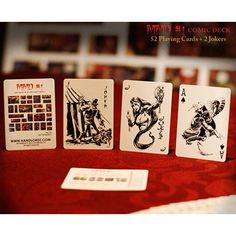 limitededitioncomicbook-alt2.png 400×400 pixels